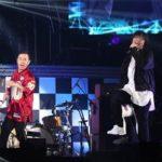 岡村隆史ANN歌謡祭2018