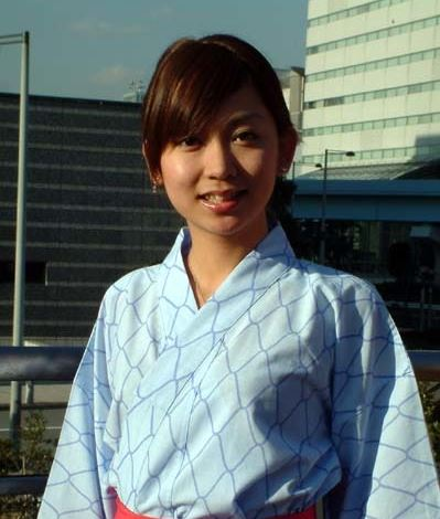出水麻衣の画像 p1_40