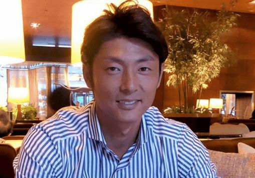 斉藤和己離婚歴
