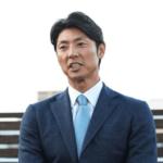 斉藤和己プロフィール