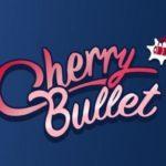 CherryBullet日本人MAYがかわいい