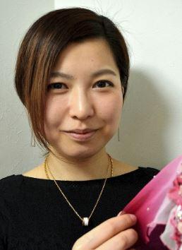 紀平梨花衣装デザイナー