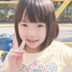 稲垣来泉姉妹かわいいコードブルー