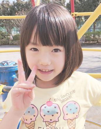 稲垣来泉の画像 p1_15
