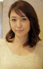永夏子プロフィール