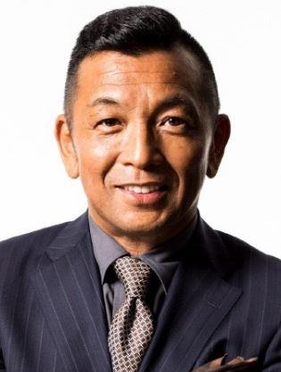 太賀父俳優中野英雄