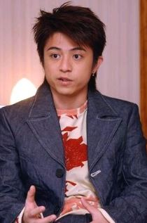 dapump昔のメンバーyukinari