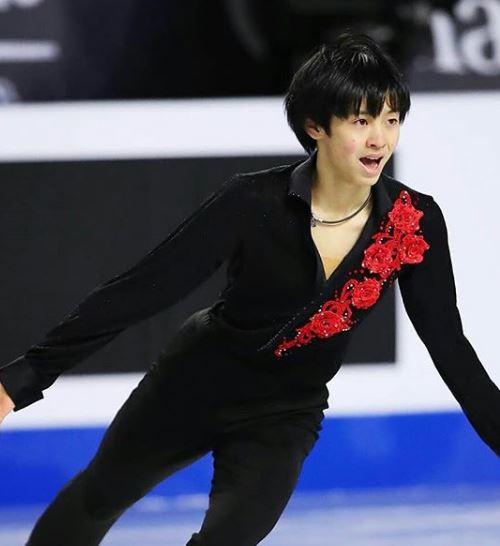 島田高志郎コーチ