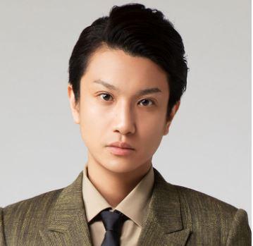 長谷川純ジャニーズ現在逮捕渡る世間は鬼ばかりについて