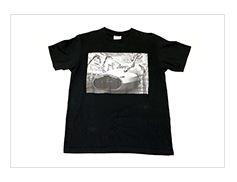 JR東海Tシャツ