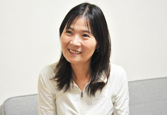 紀平梨花濱田美栄コーチ