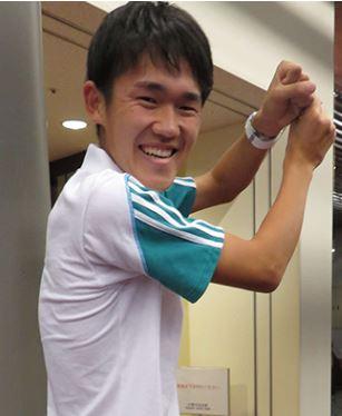 鈴木塁人性格かわいい