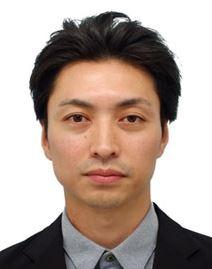 紀平梨花田村岳斗コーチ