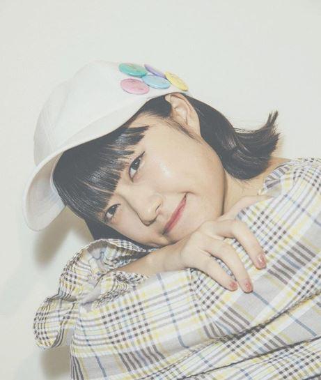 リトグリアサヒ眉毛北海道彼氏杉咲花に似てる