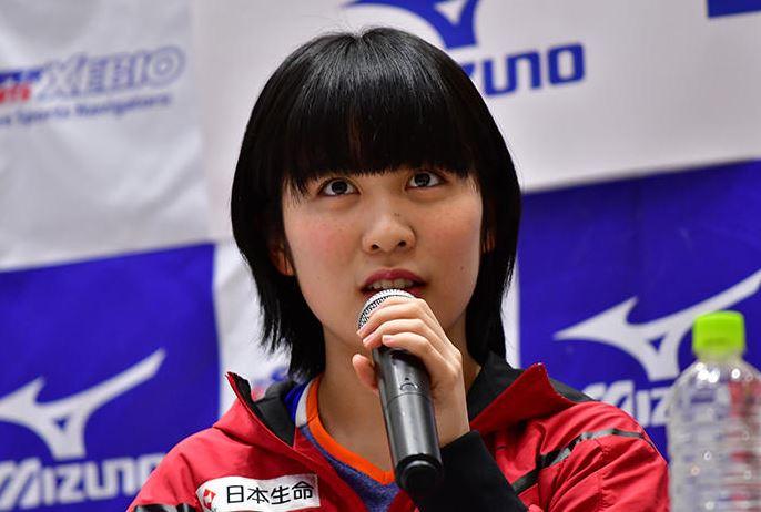平野美宇母親NHK父親医師伊藤美誠不仲どっちが強い