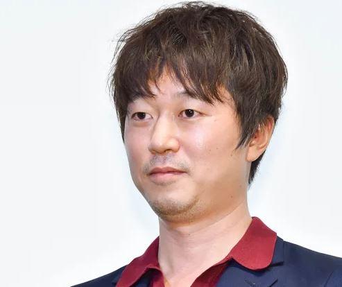 新井浩文似てる俳優不祥事で彼女夏帆と破局か