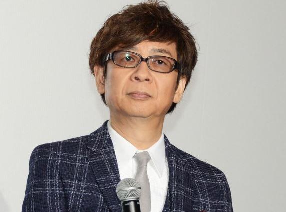 山寺宏一アンパンマン何役ポケモン20年連続歴代キャラは