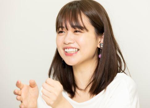 ゆうこす,菅本裕子,過去,体重,HKT,脱退理由,歯並び,ブサイク