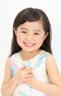 増田梨沙4代目スイちゃん