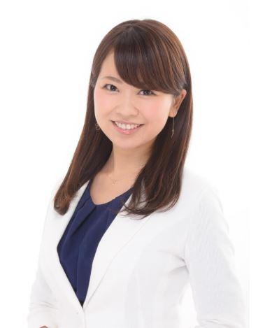 仁科美咲かわいい歯科検診カップ身長体重