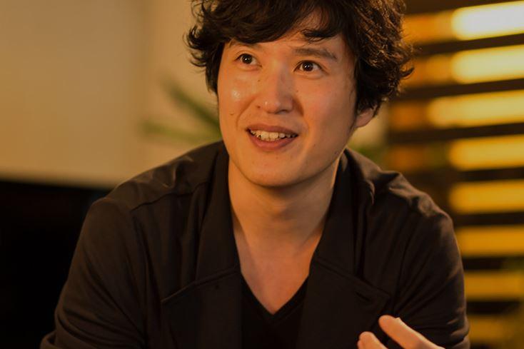 清塚信也嫁むかついてる母親韓国人