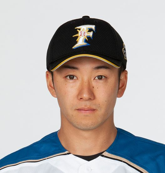 斎藤佑樹引退会見いつ年俸推移成績2019