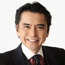 志垣太郎の息子画像や名前現在や似てる俳優も