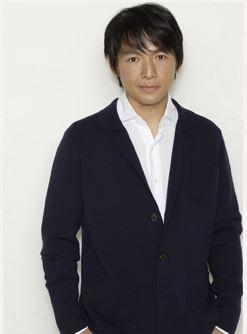 東根作寿英が似てる俳優結婚や嫁子供について