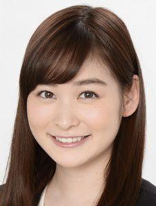 絵里奈 かわいい 岩田