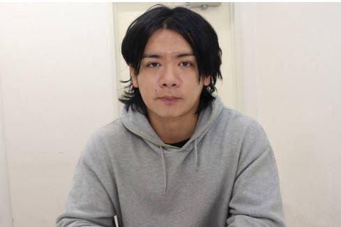 野田クリスタルの画像 p1_25