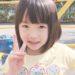 稲垣来泉は姉妹でかわいい!家族情報&コウノドリなど出演歴を調査