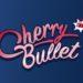 Cherry Bulletの日本人MAYが超可愛い!AKB48との関係は?【動画あり】