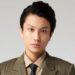 長谷川純(ジャニーズ)現在は弁護士?逮捕の噂や渡る世間は鬼ばかりの過去とは