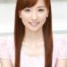 皆藤愛子のパンテラとは?結婚発表やバンギャ時代にについても!